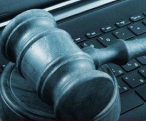 محرمات قانون «الصحافة والإعلام»: لا فصل تعسفي.. والتفتيش في هذه الحالة