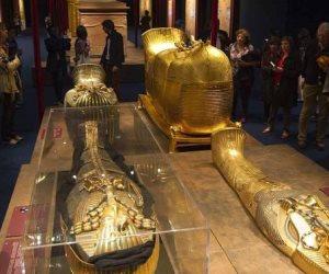 دبلوماسيون إيطاليون سابقون وراء تهريب 22 ألف قطعة أثرية مصرية.. كيف حدث ذلك؟