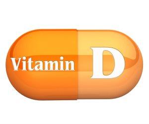 """أعراض نقص """"فيتامين د"""".. ترقق العظام أبرزها"""
