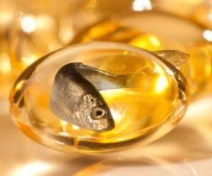 مفاجأة: تناول كبسولات زيت السمك لمدة أربعة أسابيع يحسن الرؤية الليلية