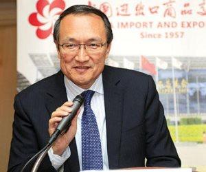 40 ألف فرصة عمل.. تفاصيل مشروعات الصين ضمن المنطقة الاقتصادية لقناة السويس