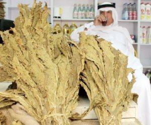 يعتبر من المواد الاستهلاكية اليومية.. أسعار «التتن» ترتفع في البحرين بنسبة 80%