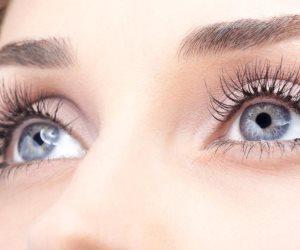 تعرف على أسباب الإصابة بالمياه البيضاء على العين