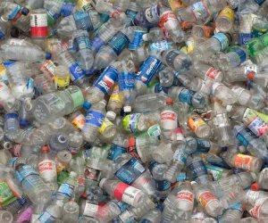 البلاستيك.. «قنبلة نووية» تهدد العالم