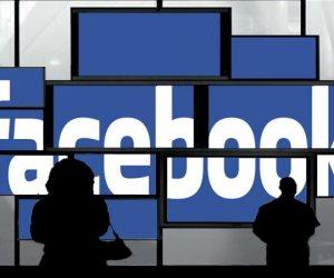 فضيحة تسريب البيانات.. فيسبوك تعلق عمل عشرات آلاف التطبيقات