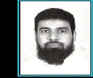 بعدما ورد اسمه في الاختيار 2.. أبرز المعلومات عن الإرهابي عمر رفاعي سرور