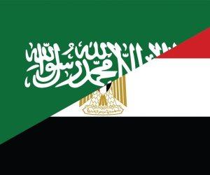 ولي العهد السعودي محمد بن سلمان يتصدر التريند بعد وصف برلماني لقائه مع السيسي بصمام أمان