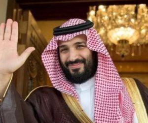 «التحالف الاستراتيجي» كلمة السر في زيارة ولي العهد السعودي إلى الكويت