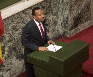 نزاعات «إقليم تيجراي» وهزيمة الجيش الإثيوبي.. اعرف الحكاية