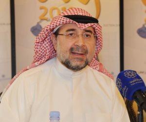 الخليج ينتفض ضد «مؤامرة الوقود» في الأردن.. و«الكويت» تقف خلف المملكة الهاشمية