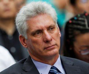 """ماذا يحدث في كوبا؟ بعد """"نيران السخط"""".. الحكومة تحظر مواقع التواصل الاجتماعي"""