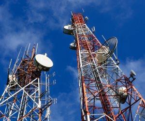 «تنظيم الاتصالات» يجبر شركات المحمول على دفع مليون جنيه للعملاء