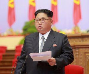 العام الأكثر سوءا.. كيف تحول اقتصاد كوريا الشمالية بعد عقوبات النووي؟