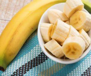 يحافظ على صحة القلب.. تعرف على فوائد الموز للجسم