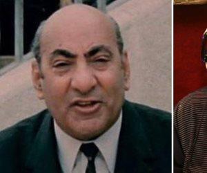 محمد لطيف ومحمود بكر في المقدمة.. كيف أثر معلقو كرة القدم في رجل الشارع؟