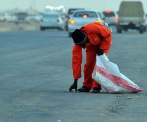 «كله جديد».. قانون «رسوم النظافة» على طاولة البرلمان قريبا
