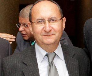 الروبيكي على رادار وزير التجارة الجديد.. التحديات التي تبحث عن الحل