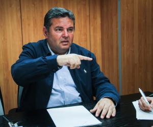 القول الفصل في «القومية للأسمنت» على عهدة وزير قطاع الأعمال.. لا مجال للإصلاح