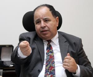 مصر تتسلم 2 مليار دولار من «النقد الدولي».. والاحتياطي النقدي 46 مليارا