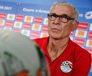 كيف يتغلب منتخب مصر على أوروجواي؟.. نصائح روبرتو كارلوس للفراعنة قبل المباراة