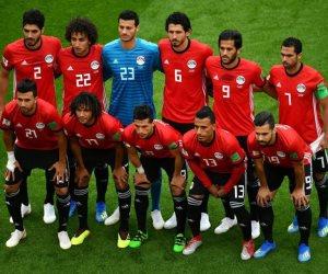 على عهدة خبراء الكرة.. 4 مصريين يصلحون لقيادة الفراعنة خلال الفترة المقبلة