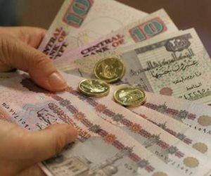 «الإحصاء» يكشف نسبة زيادة مبالغ معاشات ومساعدات وزارة التضامن الاجتماعي خلال عام 2017