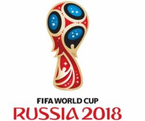 «روسيا 2018» يهنيء عشاق الكرة في الوطن العربي والعالم بعيد الفطر المبارك