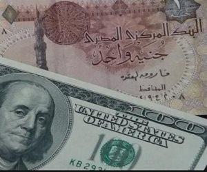 1.4 مليار دولار في 3 أشهر.. تعرف على قائمة صادرات مصر وأبرز محتوياتها من السلع
