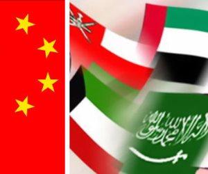 بكين توسع رقعة الحرب على أمريكا.. هل تكون المنطقة العربية هدفا للتنين الصيني؟