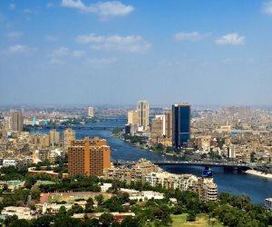 خد بالك وانت نازل النهارده.. الطقس شديد الحرارة والعظمى بالقاهرة 42 درجة
