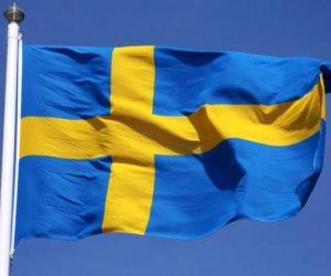 صفعة جديدة لتميم.. تفاصيل رفض السويد مؤتمر الرابطة الإسلامية المدعوم من الدوحة