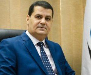 حماية المستهلك: وقف إعلان كمامة قطونيل لعدم الالتزام بضوابط التصنيع