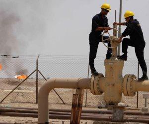 11 مليار لتر واردات من الخارج.. تعرف على معدلات استهلاك منتجات البترول في مصر