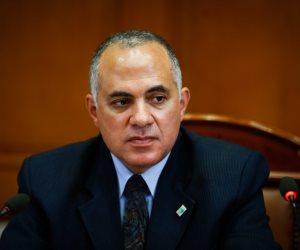 الحكومة تستعد لموسم السيول.. خطة وزارة الري للاستفادة من أمطار الشتاء