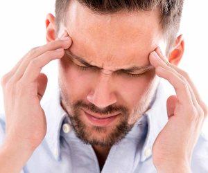 4 أشياء عن الصداع النصفى عند الرجال.. يزيد خطر الإصابة بالنوبة القلبية