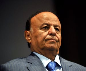 اليمن سيعود لمكانته قريبا.. هادي يتحدث عن مستقبل «اليمن السعيد»