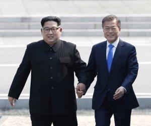 الجيران والأمريكان يقصون أظافر كيم.. لماذا تخاف سول من مدفعية كوريا الشمالية؟