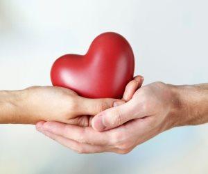 احذر.. الحمى الروماتيزمية تهدد القلب في حال إهمالها