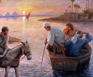 تجهيز محطات واستراحات.. كم تجني مصر من إحياء مسار العائلة المقدسة؟