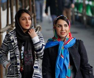 قرون تحت عمائم الملالي.. سلطات إيران تتستر على اغتصاب 41 فتاة سنية في نهار رمضان