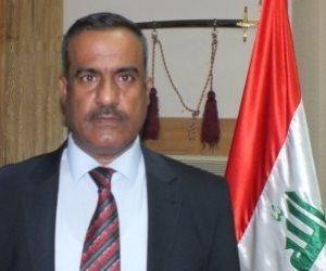 معركة العراق الجديدة ضد داعش.. لجنة الأمن النيابية تحدد الهدف المقبل لقوات بغداد