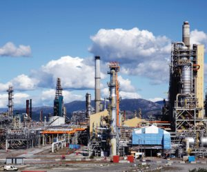 """س & ج تفاصيل نشاط الشركة القابضة للصناعات الكيماوية """"كوحدة اقتصادية مستقلة"""""""