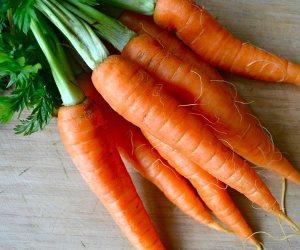 أسعار الخضروات والفاكهة اليوم الخميس 5-3-2020.. الجزر بـ 2 جنيه للكيلو