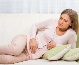تحدث لحديثات الزواج.. النزيف المهبلي علامة لبعض الأمراض
