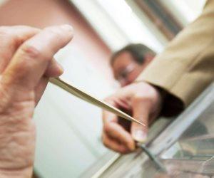 اعرف تفاصيل انتخابات البرلمان الأوروبى في «س» و «ج»