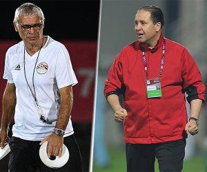 كيف نتخطى لعنة الدقيقة 90؟.. 3 أسباب صادمة وراء خسارة منتخبات العرب في آخر دقيقة