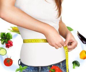 3 أطعمة عليكي تجنبها إذا كنتِ تحاولين إنقاص الوزن (تعرفي عليها)