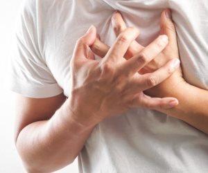 الرجفان الأذيني.. الأعراض وأسباب الإصابة