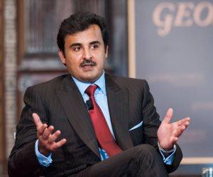 آليات الدوحة الإرهابية لاستهداف المنطقة.. من دعم التطرف وشراء الحكومات إلى الإعلام الكاذب