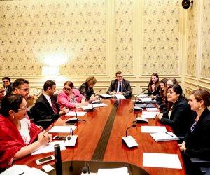 تشكيل مجالس إدارات أبرزها..7 معلومات عن قانون تنظيم الجاليات المصرية بالخارج